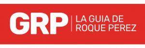 La Guía de Roque Pérez